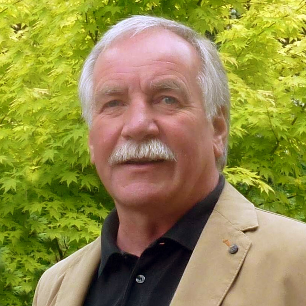 Hermann Kogler