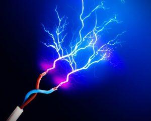Energiezellen
