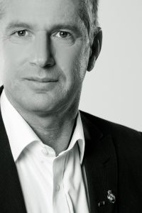 Markus Reitsamer